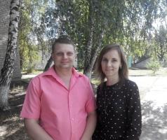 БФ Александра Романовского сделал подарок студентам переселенного техникума ко Дню знаний