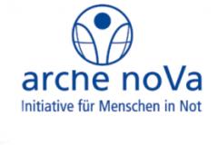 Arche Nova (Германия)