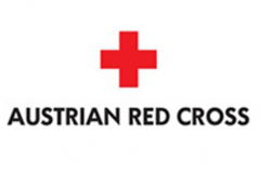 Австрийский Красный Крест