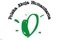 Польская гуманитарная акция